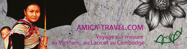 amica-travel