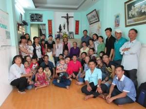 IMG_00571 (2)